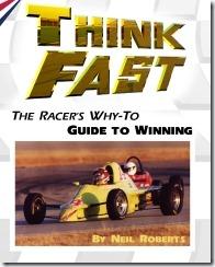 ThinkFastBook