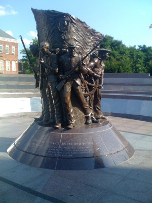 african-american-civil-war-monument