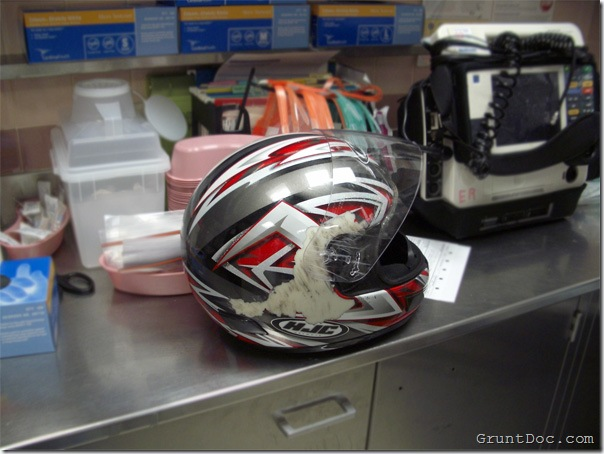 Another-helmet