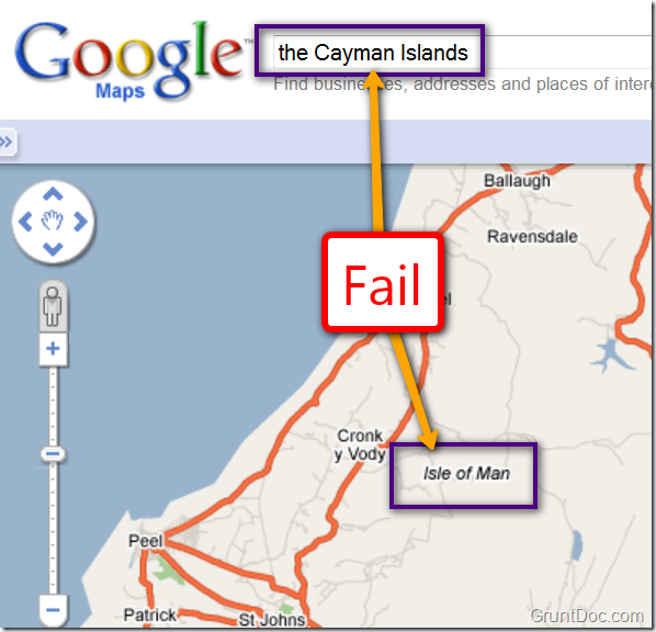 cayman_fail