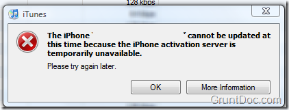 iphone_nonactivate