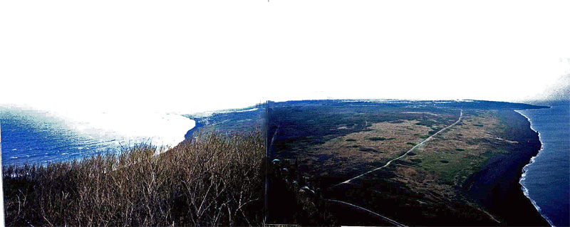iwo-jima-from-mt-suribachi.jpg