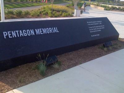 pentagon-memorial1
