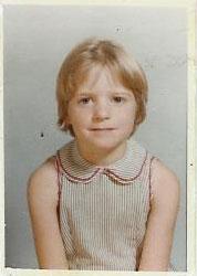 Kindergarten photo